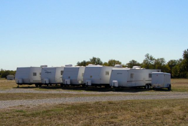 Rv Rentals Of Texoma Texas Motor Speedway Camping Travel
